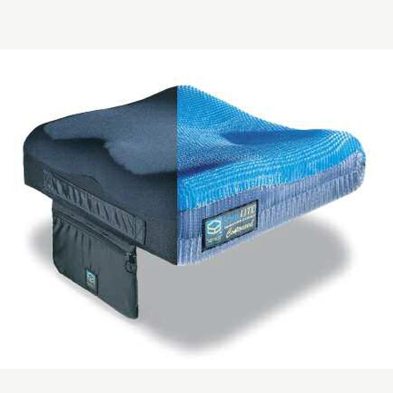 cushions-accessories