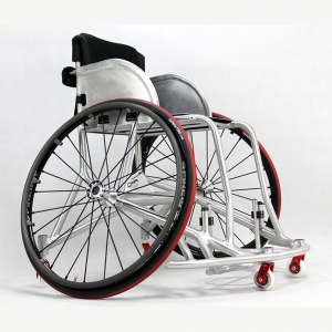 oracing-625-sports-chair