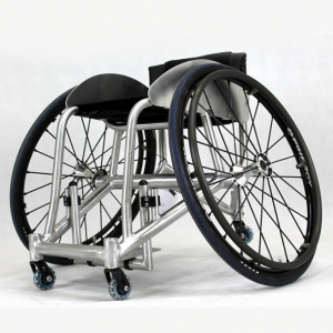 oracing-625T-sports-chair