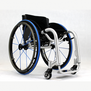 oracing-F2-day-chair