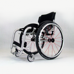 oracing-MB-day-chair