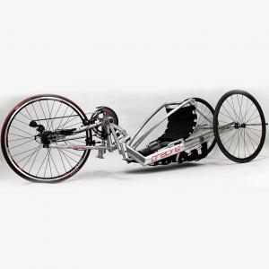 oracing-NATK-sports-chair