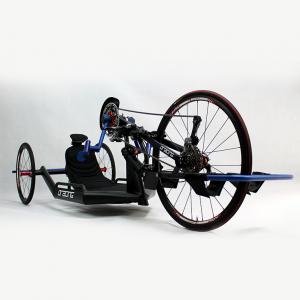 oracing-NATR-sports-chair