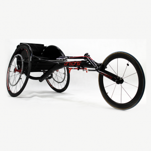 oracing-OITA-sports-chair