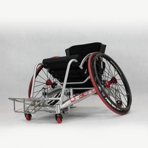 oracing-RBD-sports-chair
