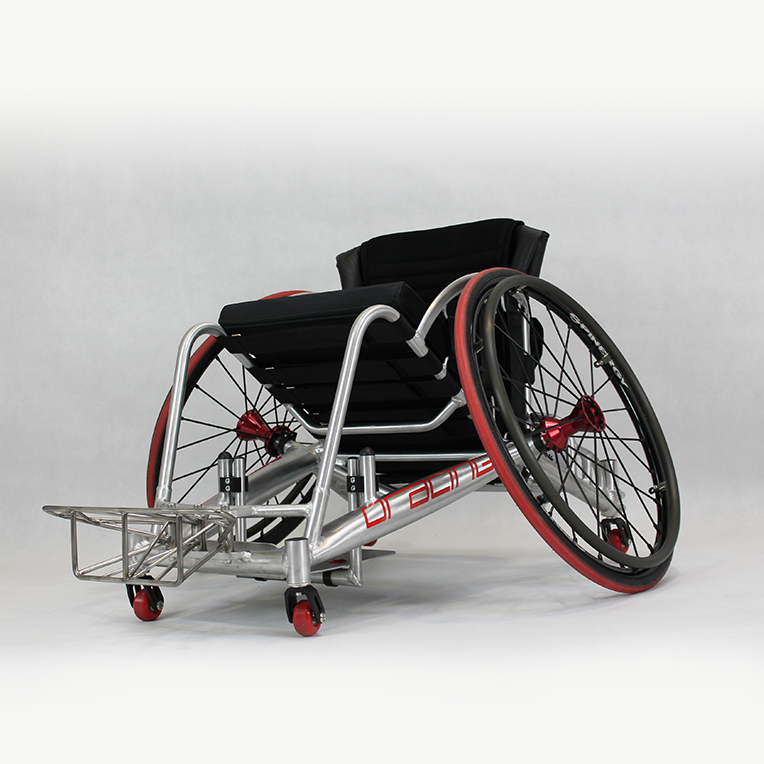 oracing-RBD-sports-chair