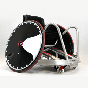 oracing-RBO-sports-chair