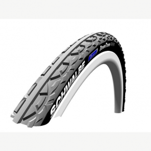 schwalbe-accessories